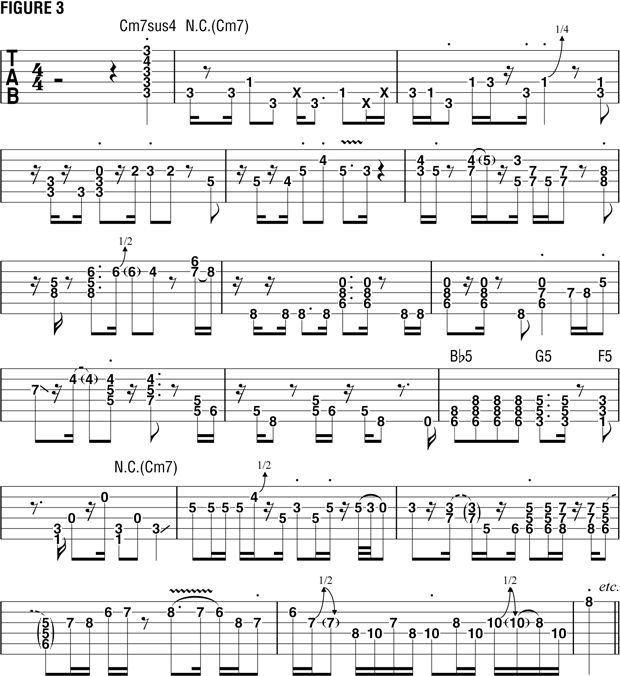 Exelent Chord Forms Guitar Adornment - Basic Guitar Chords For ...